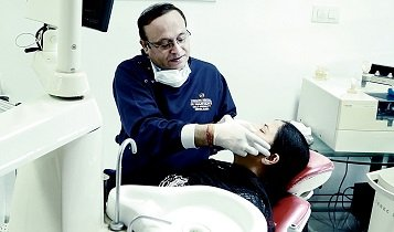 patient-treatment