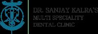 sanjaykalradentalclinic-logo