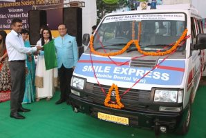 travel-launch-smile-express