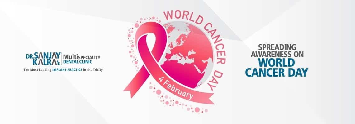 world-cancer-day-feb4
