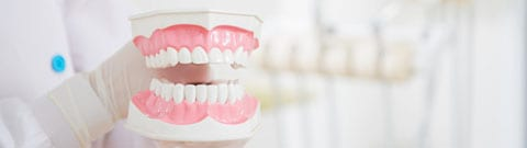 full-mouth-rehabilitation-treatment